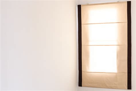 blinds that block out light does roman blinds block out light