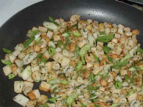 ina garten breakfast barefoot contessas hash browns ina garten recipe food com