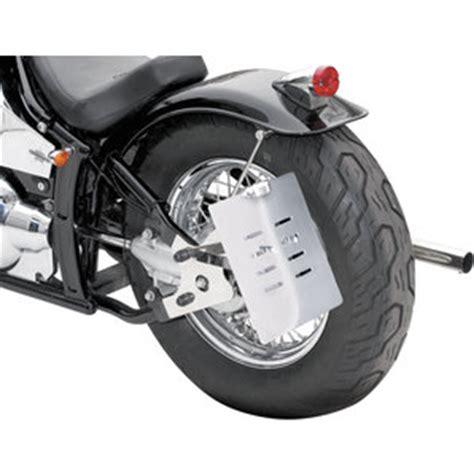 Kennzeichenhalter Motorrad Abe by Thunderbike Seitlicher Kennzeichenhalter Kaufen Louis