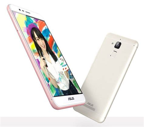 Hp Asus Zenfone 2 Pegasus asus zenfone pegasus 3 price and specifications