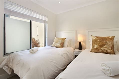 luxury 3 bedroom apartments designer luxury three bedroom apartment muizenberg cape