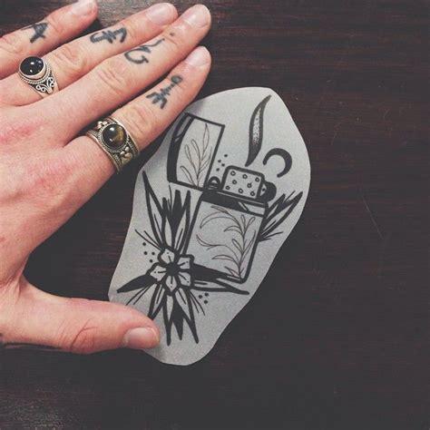 cheer tattoo designs best 25 cheer ideas on elephant