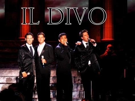 il divo official website ubuntu theme icons and stuff