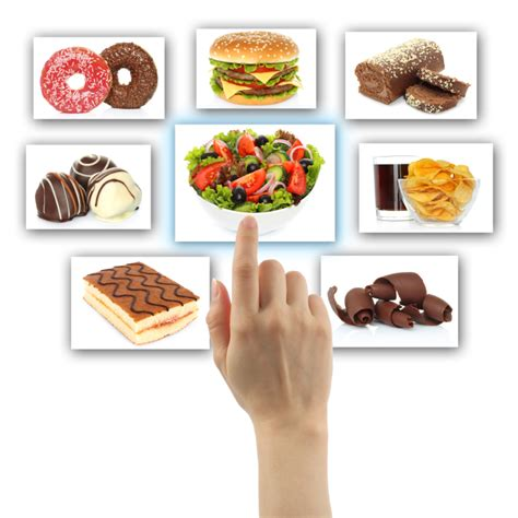 healthy fats poliquin the top six nutrition scams that make the world