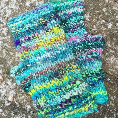 knitting pattern handspun yarn knit and crochet patterns for handspun yarn 222 handspun