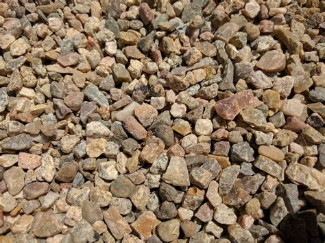 Cost Of Limestone Gravel Quarry Direct Prices Fast Shipping