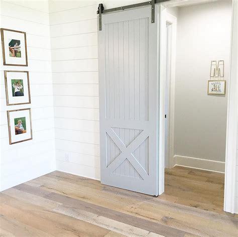 benjamin door paint interior design ideas relating to benjamin paint