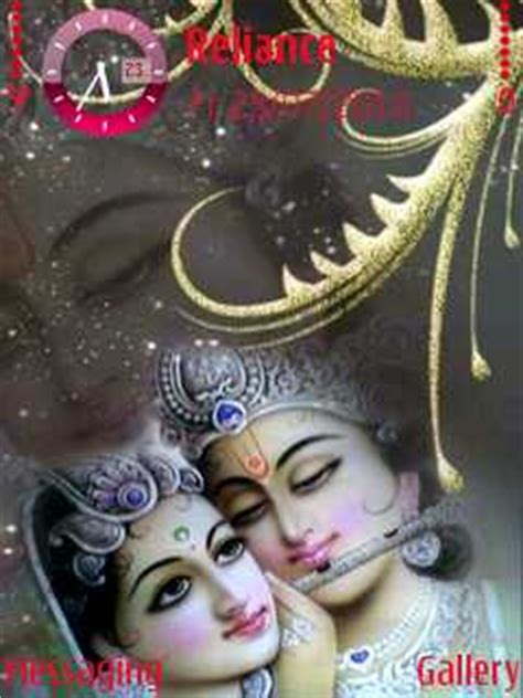 themes lord krishna lord krishna themes lord krishna
