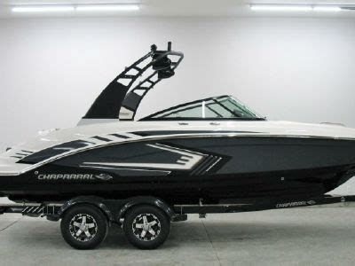 chaparral boats nashville il yachts to sea in nashville il new used boat dealer