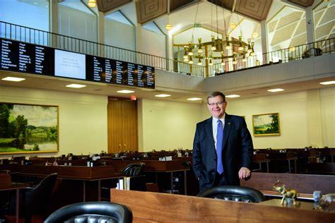 House Of Representatives Website Learn More Speaker Tim