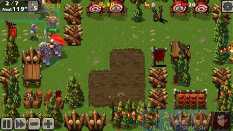 mod game empire defense 2 empire defense ii games for android 2018 free download