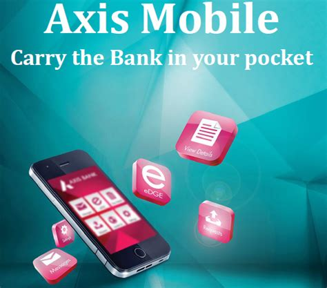 axis bank nri banking stories of an it professional axis mobile app carry the