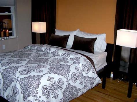 hgtv bedroom makeovers a zen bedroom makeover hgtv