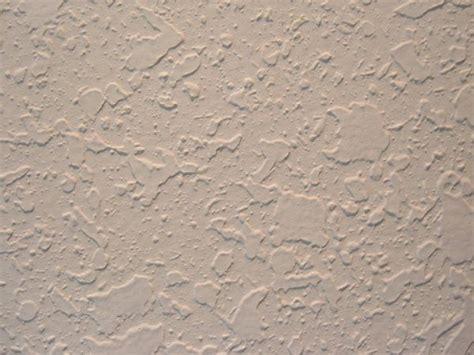 knock down wall texture how to texture drywall youtube how to do knock down wall texture without a sprayer cheap