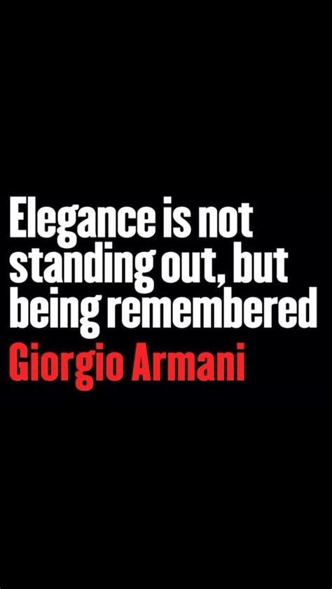 fashion design quotes inspirational fashion designer quotes quotesgram