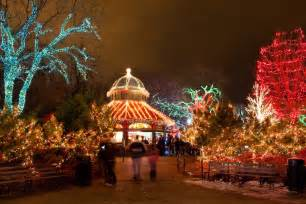 chicago zoo lights image gallery lincoln park zoo lights