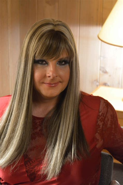 transgender makeover salons close to clearwater fl philadelphia makeovers with elizabeth taylor
