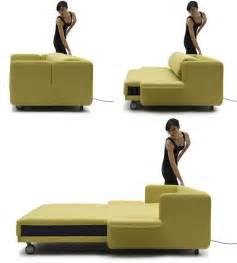 Folding Sofa Bed 25 Best Ideas About Sofa Beds On Sleeper