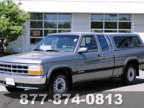 blue book value used cars 1992 dodge d150 windshield wipe control service manual download car manuals pdf free 1992 dodge d150 club on board diagnostic system