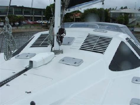 catamarans for sale ta farine boat sales archives page 3 of 8 boats yachts
