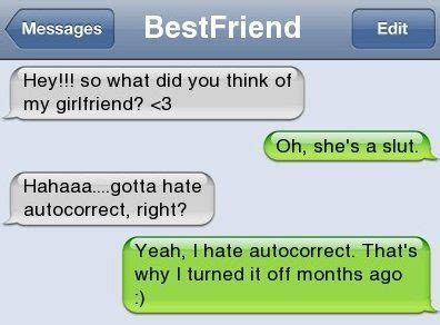 24 best images about funny on pinterest texting
