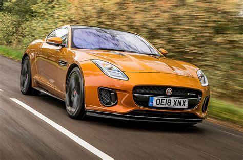 top 10 best sports cars 2019 autocar