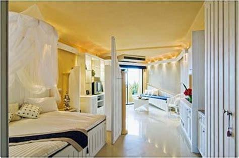 interior design for studio apartments studio interior design studio design gallery best