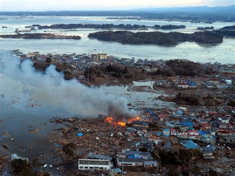 imagenes extrañas en tsunami japon tsunami en jap 243 n 11 de marzo 2011 desastres naturales