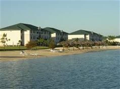 Fgcu Mba by 1000 Images About Florida Gulf Coast On