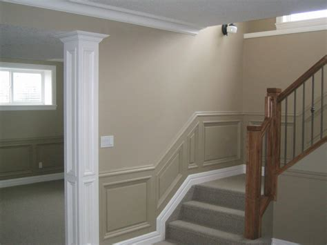 kitchen renovation specialists for edmonton st albert basement renovation specialists for edmonton st albert
