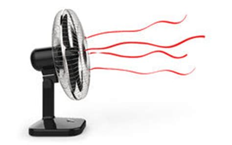 fan blowing air fan blowing clipart pixshark com images galleries