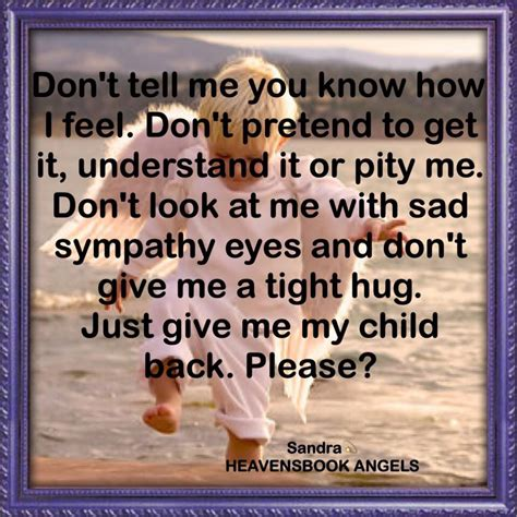 give   child   grief toolbox