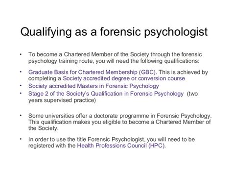 Forensic Psychology Description by Psychologist Descriptions Best Of Respiratory Therapist Description Tesstermulo