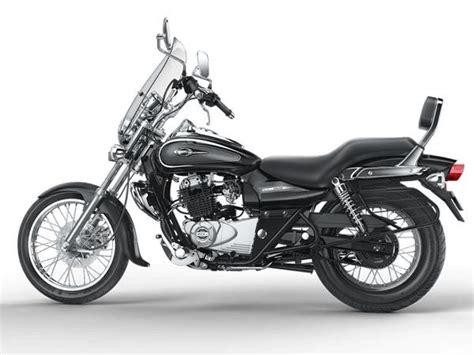 bajaj bike avenger mileage bajaj avenger cruise 220 price mileage specs features