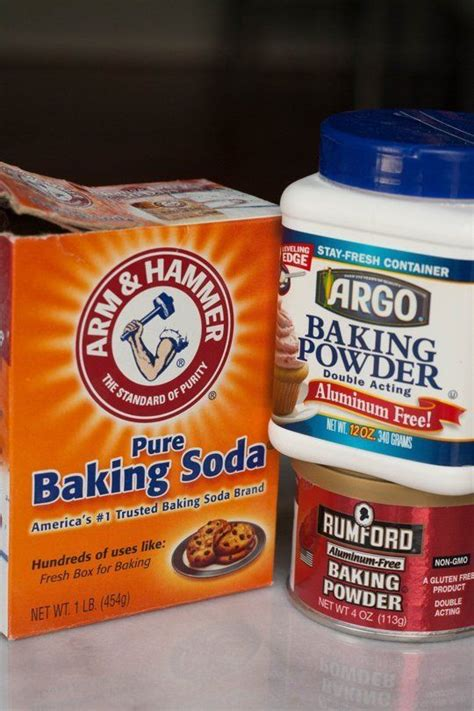 Baking Soda Shelf Opened by Uses For Baking Soda Sodas And Soda Cup On