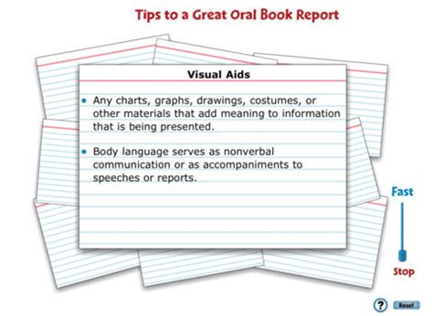 book report app book report app for iphone education lisisoft