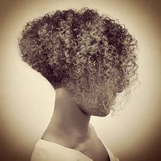 permed stacked bobs of the 80s and 90s 1000 images about curl curl on pinterest perms spiral