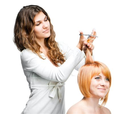 Hair Dressers In Manchester by Brisbane City Hairdressing Salon Leonbrant Hairdressers