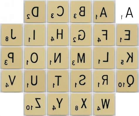 scrabble font scrabble font images search