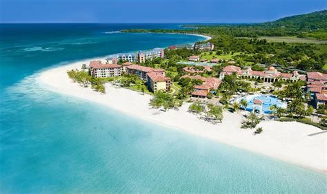 sandals jamaica whitehouse reviews sandals south coast all inclusive 2017 room prices deals