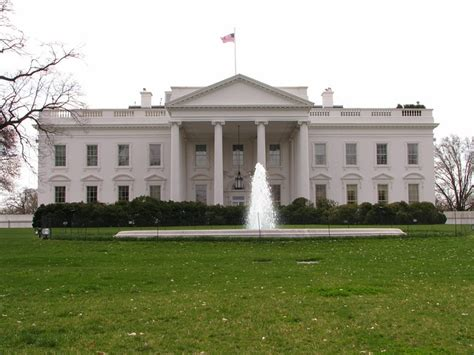 public house dc united states white house washington dc executive public domain pictures free