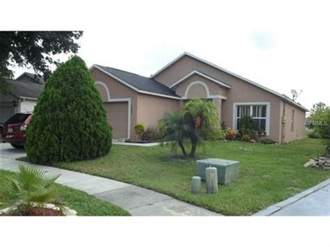 Houses For Rent In Clermont Fl by For Rent Houses Clermont Florida Mitula Homes