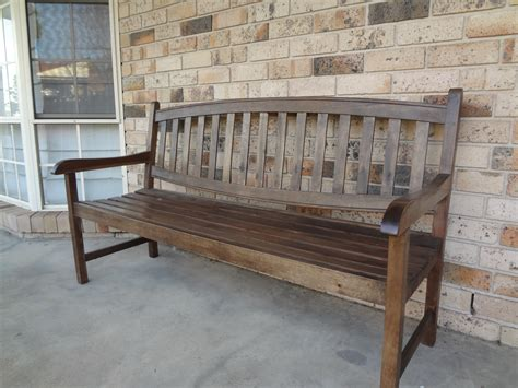 bench on front porch front porch bench seat garden to house
