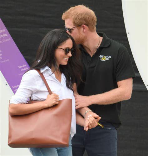 where does prince harry live meghan markle and prince harry live news update couple