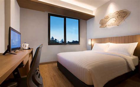 Kasur Hotel Bintang 5 5 hotel bintang 3 di cirebon jdlines