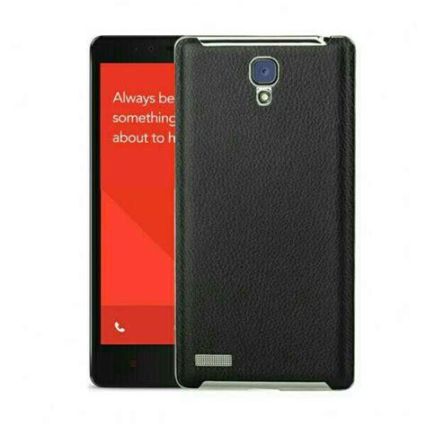 Backdoor Xiaomi Mi5 Back Cover Casing Tutup Baterai Xiaomi Mi 5 jual beli xiaomi redmi note 1 note1 edisi 3g 4g