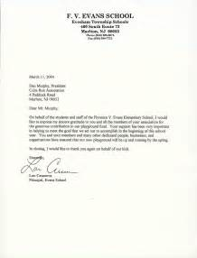 Business Letter Template Ipad Business Letters Cc Business Email Example Best Business