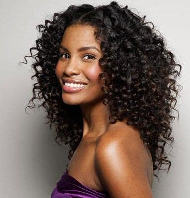 hair dressers who specialize in curly hair birmingham alabama top 10 natural hair salons and stylists in birmingham