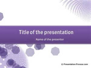 presentation of the colors using right colors in powerpoint presentations