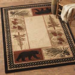 rugs timber woods rug collection black forest decor